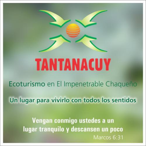 Фотографии отеля: Tantanacuy, Resistencia