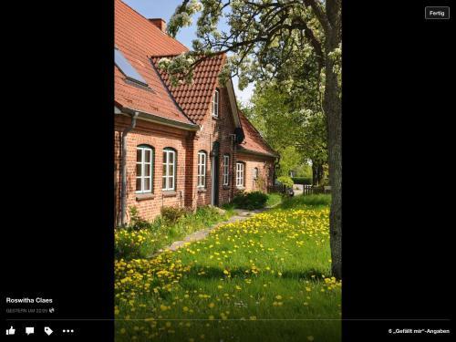 Hotel Pictures: Landhaus Hohenfelde, Hohenfelde