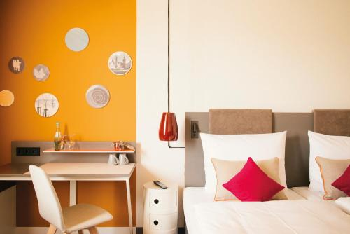Hotel Pictures: , Limburg an der Lahn