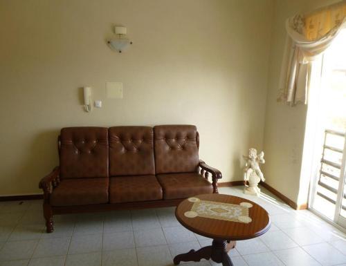 Hotel Pictures: , Porto Novo