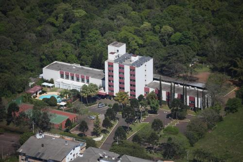 Hotel Pictures: , Lajeado