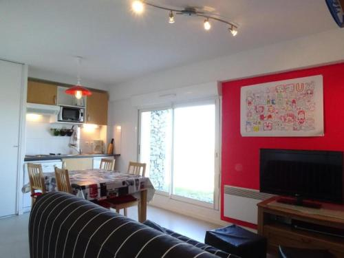 Hotel Pictures: Rental Apartment Balcons Du Pic D'Anie - La Pierre Saint-Martin, La Pierre Saint Martin