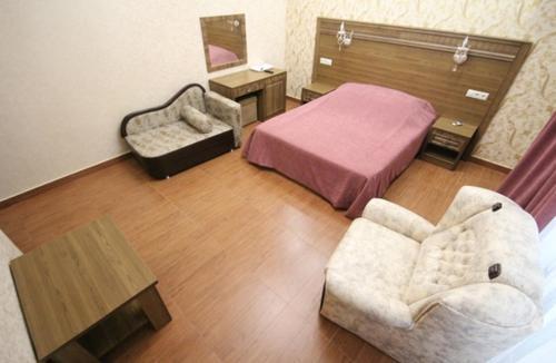 Guest House on Chkalova