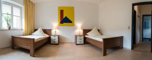 Hotel Pictures: , Selm