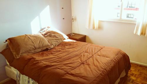 Hotellikuvia: Departamento 3 Ambientes en Olivos, Olivos