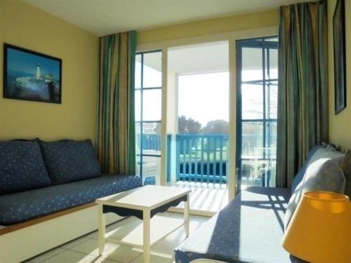 Hotel Pictures: Rental Apartment Vendée 4, Saint-Jean-d'Orbetiers