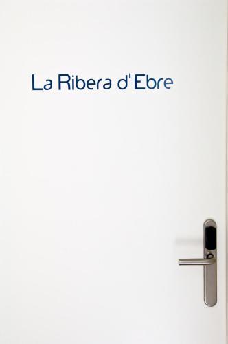 Hotel Pictures: , Móra dEbre