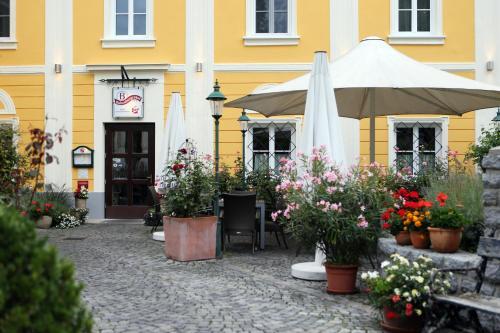 Hotelbilleder: , Ybbs an der Donau