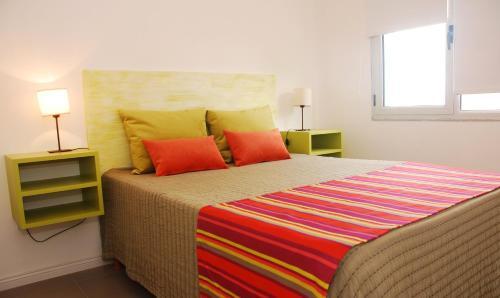 Hotellbilder: Bed For Day, Tandil