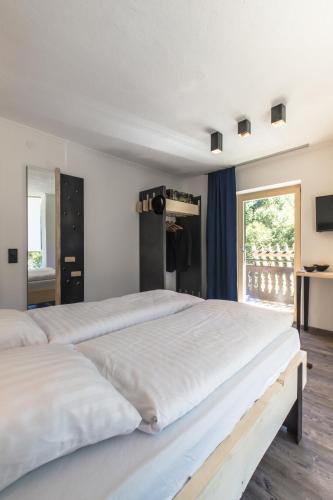 Hotellbilder: Blackriver Lodge by Easy Holiday, Saalbach Hinterglemm