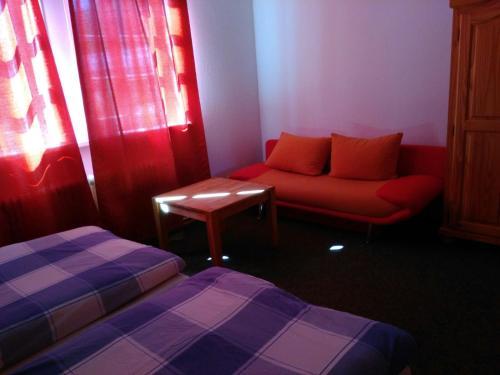 Hotel Pictures: , Duderstadt