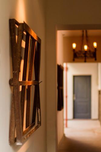 ホテル写真: , La Rioja