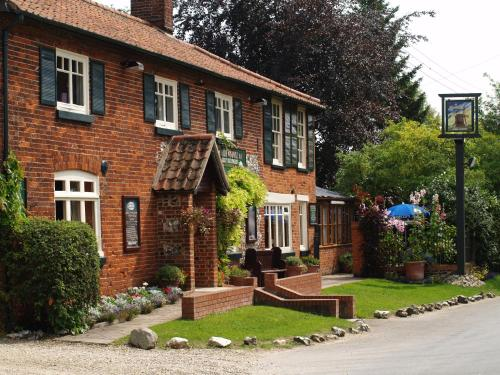 Hotel Pictures: The Olde Windmill Inn, Great Cressingham