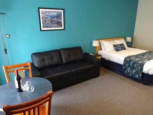 Hotellbilder: , Portland