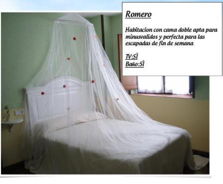 Hotel Pictures: , Acosta