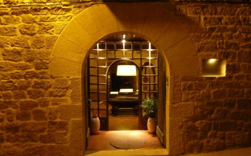 Hotel Pictures: , Calaceite