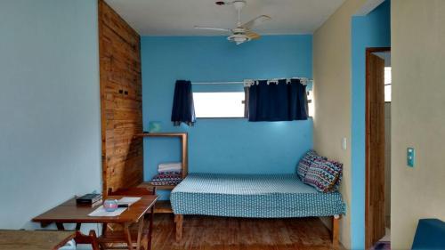 Hotel Pictures: Flat Ylê Querino, Arembepe