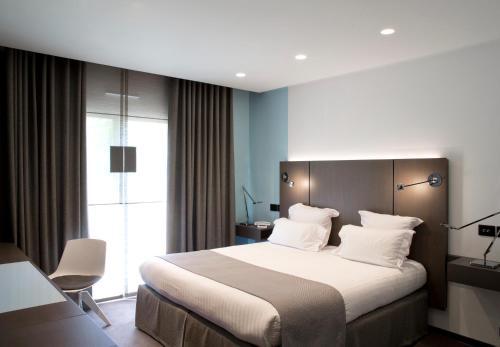 Hotel Pictures: , Vienne