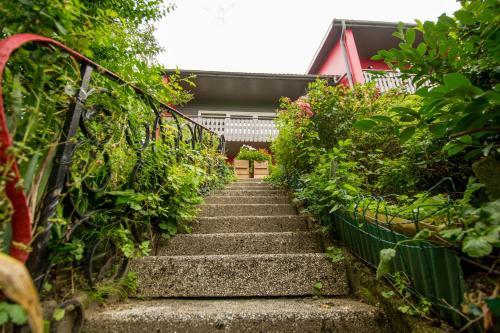 Fotos do Hotel: Pension Löwenherz, Seeboden