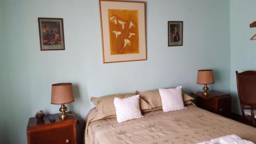 Hotelfoto's: La Posada De David, Colón