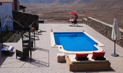 Hotel Pictures: , La Matilla