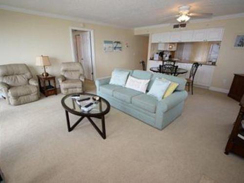 Beach Cottages1307 Apartment