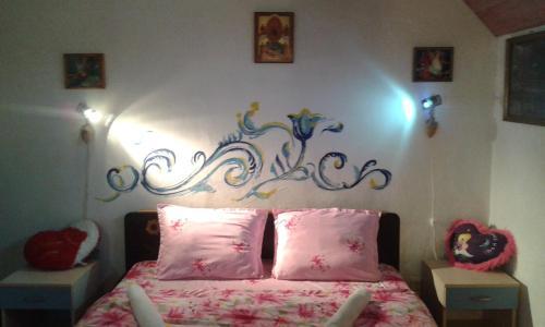 Fotos do Hotel: , Plovdiv