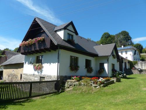 Hotel Pictures: , Řetenice