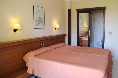 Hotel Pictures: Be Smart Florida, Puerto de la Cruz