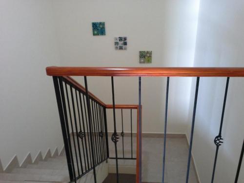 Fotos do Hotel: Daisy´s House Departamentos, Las Heras