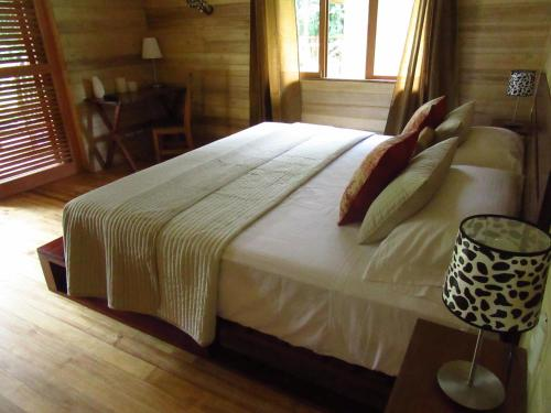 Hotel Pictures: , Ojochal