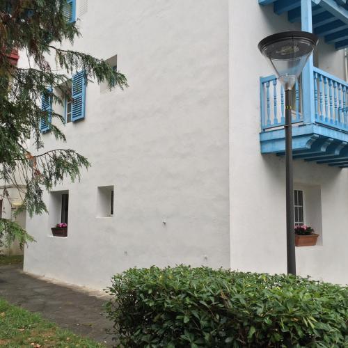 Jaizubia Urdanibia Home Renting