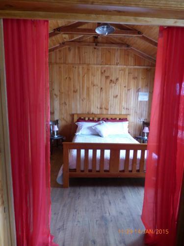 Photos de l'hôtel: , Barnawartha