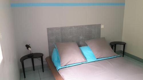 Hotels la m zi re hotel reserveren in la m zi re viamichelin for Appart hotel meaux