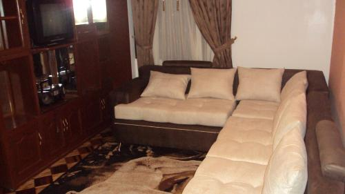 Hotel Pictures: , Latacunga