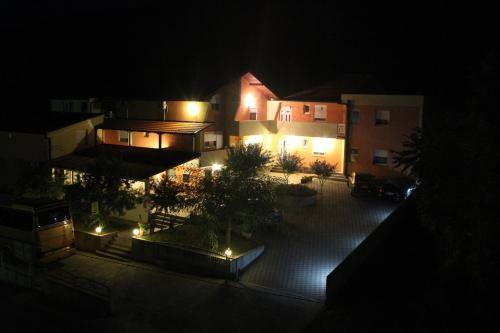 Fotos de l'hotel: , Međugorje