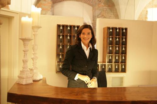 Fotos del hotel: , Mühldorf
