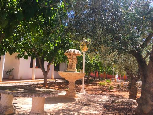 Hotel Pictures: , Ulldecona