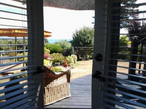 Hotel Pictures: Ocean View, Colwood