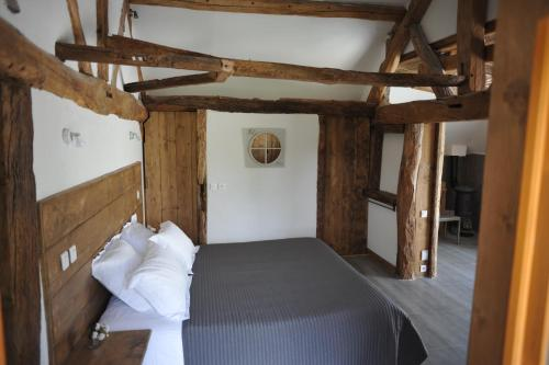 Hotel Pictures: , Pommeuse