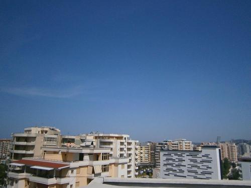 Hotellbilder: Genti Seaview Penthouse, Vlorë