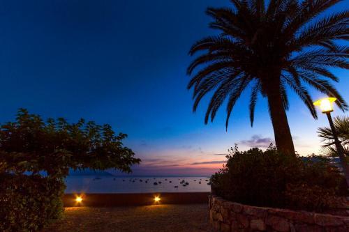 Hotel Pictures: Résidence Villa Nova, Tiuccia