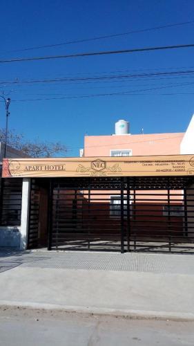 Hotellbilder: Nec Apart Hotel, Las Perdices