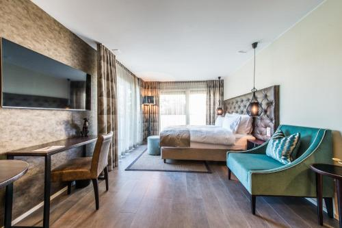 Hotel Pictures: , Wallisellen