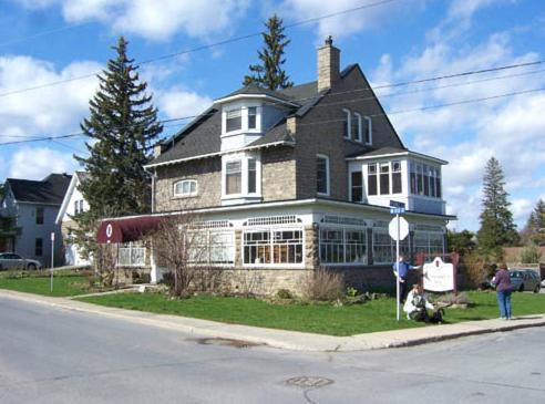 Hotel Pictures: The Colonel's Inn, Prescott