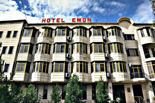 Fotos del hotel: , Ganja