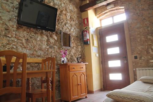 Hotel Pictures: Casa Llebra I, Tortosa