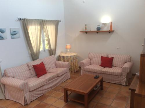 Hotel Pictures: Tulipan, Santanyi