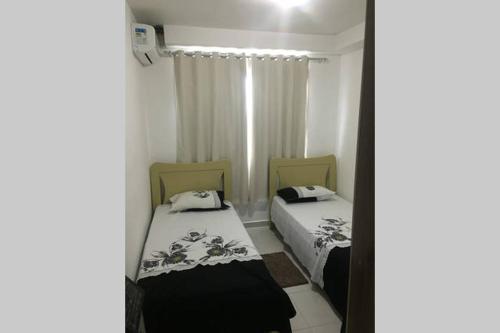 Hotel Pictures: Apartment in Atalaia, Aracaju
