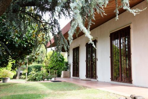 Villa EliBea